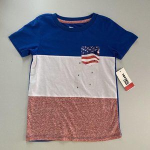 Other - NWT! Epic Threads Cotton Blend T-shirt